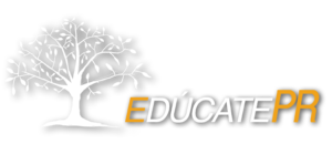 EducatePrLogoHorizontalDropShadow